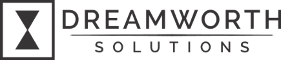 A great web design by Dreamworth Solution, Mumbai, India: Responsive Website, Web Application , Software , PHP