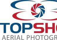 A great web design by TopShot Aerial Photography, LLC, Indianapolis, IN:
