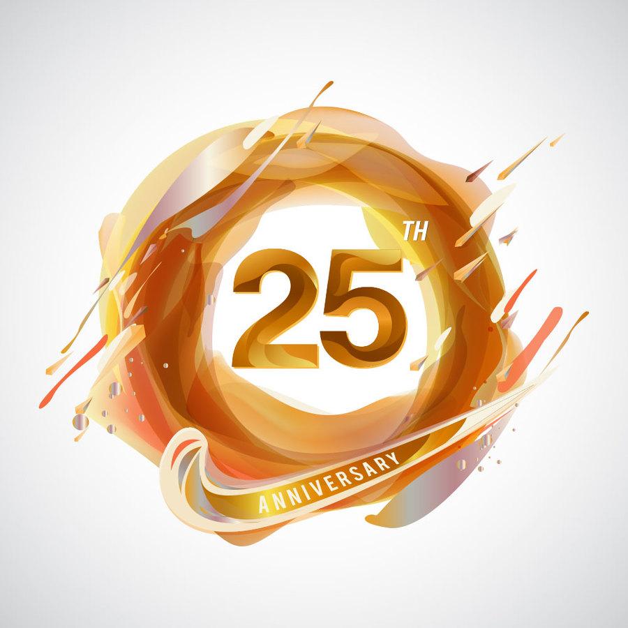 A great web design by Zega Logos, New York, NY: