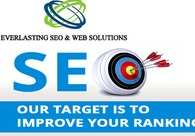 A great web design by Everlasting SEO and Web Solution, Pune, India: