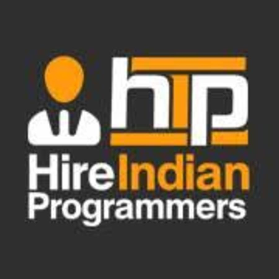 A great web design by Hire Indian Programmers, Chennai, India:
