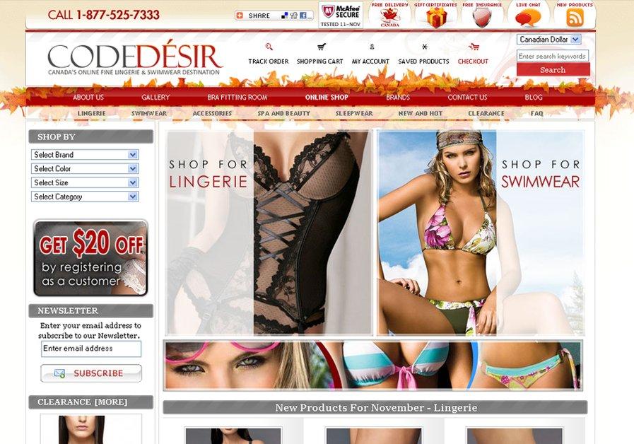 A great web design by OvalPixels, Boston, MA:
