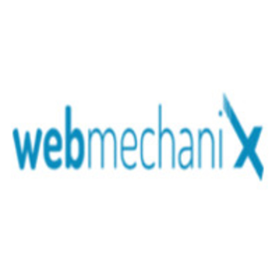 A great web design by Webmechanix, Vancouver, Canada: Wordpress