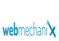 A great web design by Webmechanix, Vancouver, Canada: Wordpress