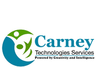 A great web design by Carney Technologies Services, Kolkata, India: