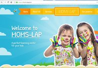 A great web design by LearningSolutionsGroup, Florida, FL: