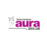 A great web design by Aura Dental Care, Vadodara, India: