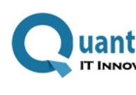 A great web design by QuantumITInnovation, Dubai, India: