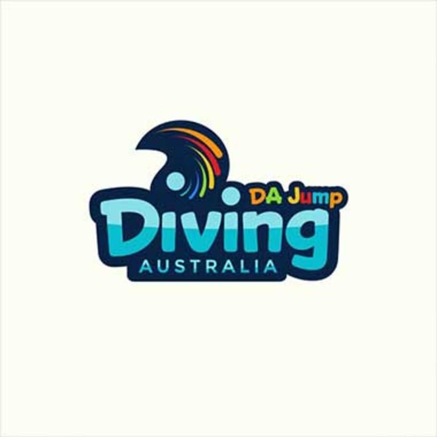 A great web design by Logo Enclave, Australian Capital Territory, Australia: