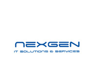 A great web design by Nexgen IT Solutions and Services, Chennai, India: Website, Blog , Service