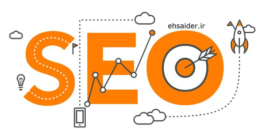 A great web design by ehsaider, Iran, Iran, Islamic Republic Of: