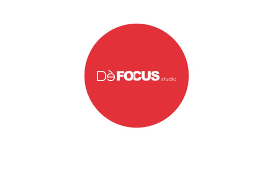 A great web design by Defocus Studio, Bangalore, India: