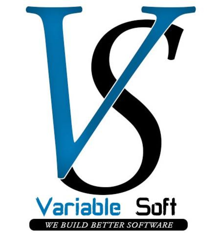A great web design by variablesoft, Jaipur City, India: