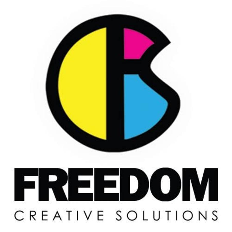 A great web design by Freedom Creative Solutions, Winston Salem, NC: