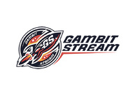 A great web design by Gambit Stream , Kyiv, Ukraine:
