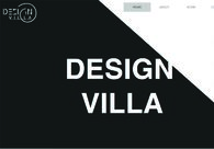 A great web design by DESIGN VILLA, Indore, India: