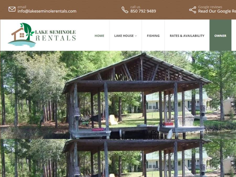 A great web design by Digital SEO Pros, Macon, GA: