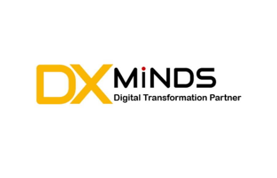 A great web design by DxMinds Technologies Inc, Bangalore, India: Mobile Website, E-Commerce , Food & Beverage , Magento
