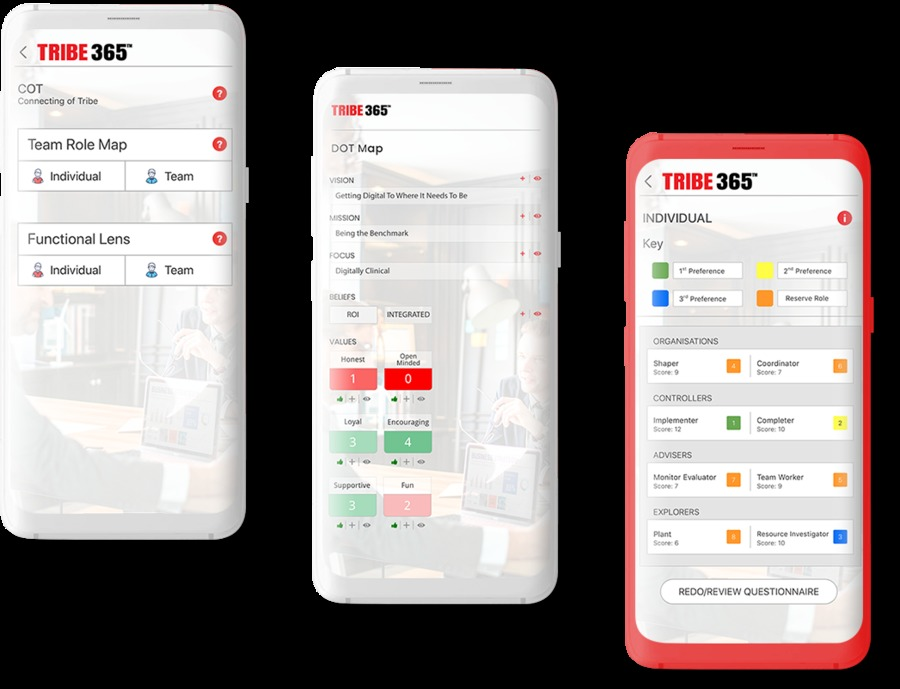 A great web design by Native App Developer, Indore, India: Mobile App , Other, Software , iOS (Objective-C)
