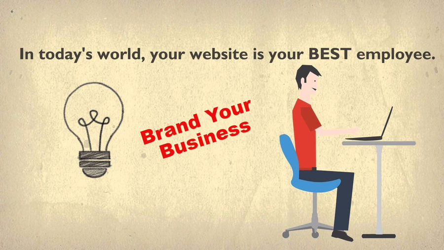 A great web design by Live SEO Service, Chennai, India: