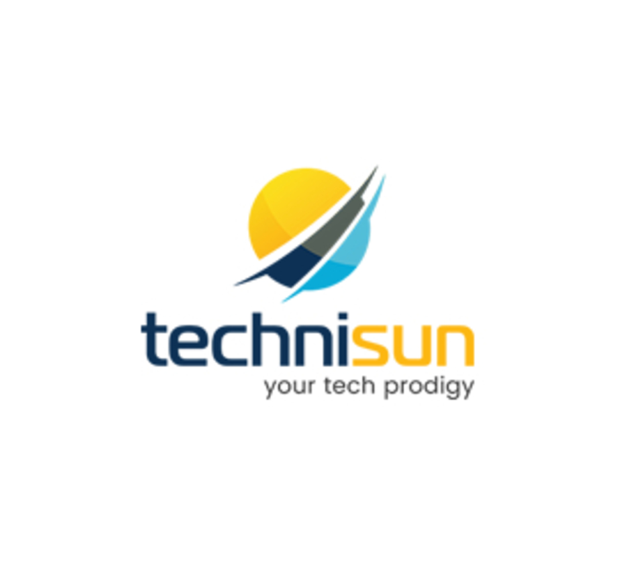 A great web design by Technisun, Australian Capital Territory, Australia: