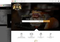 A great web design by Vision Web Creations, Singapore, Singapore: Responsive Website, E-Commerce , Food & Beverage