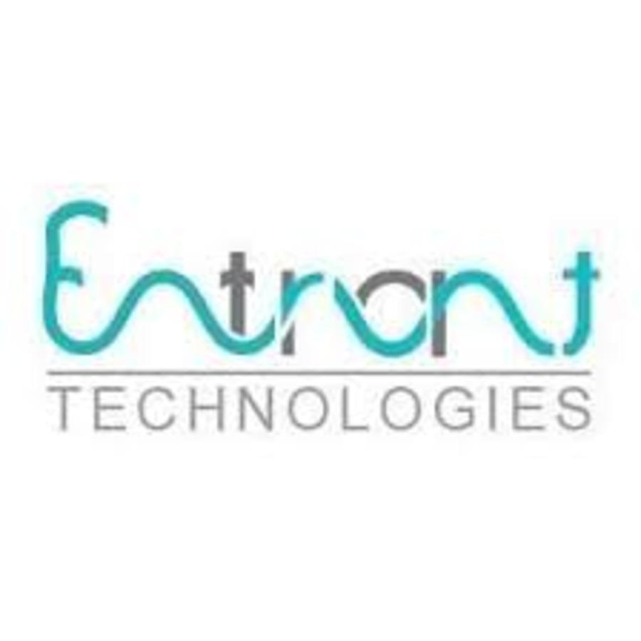 A great web design by Entrant Technologies, Jaipur, India: