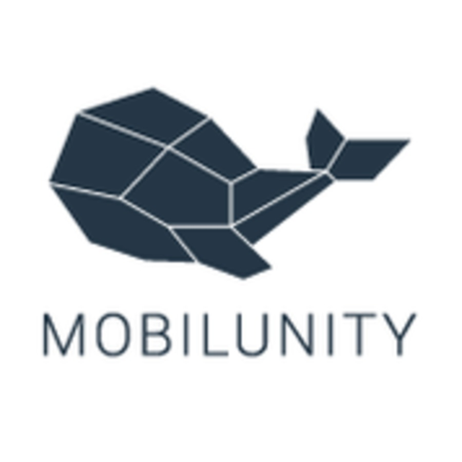 A great web design by Mobilunity, Kiev, Ukraine:
