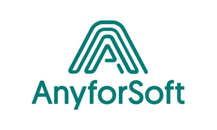 A great web design by AnyforSoft, Kharkiv, Ukraine: