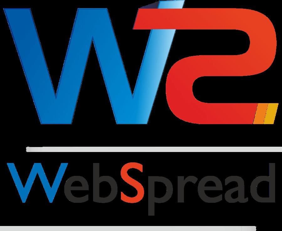 A great web design by WebSpread Technologies Pvt. Ltd , Noida, India: