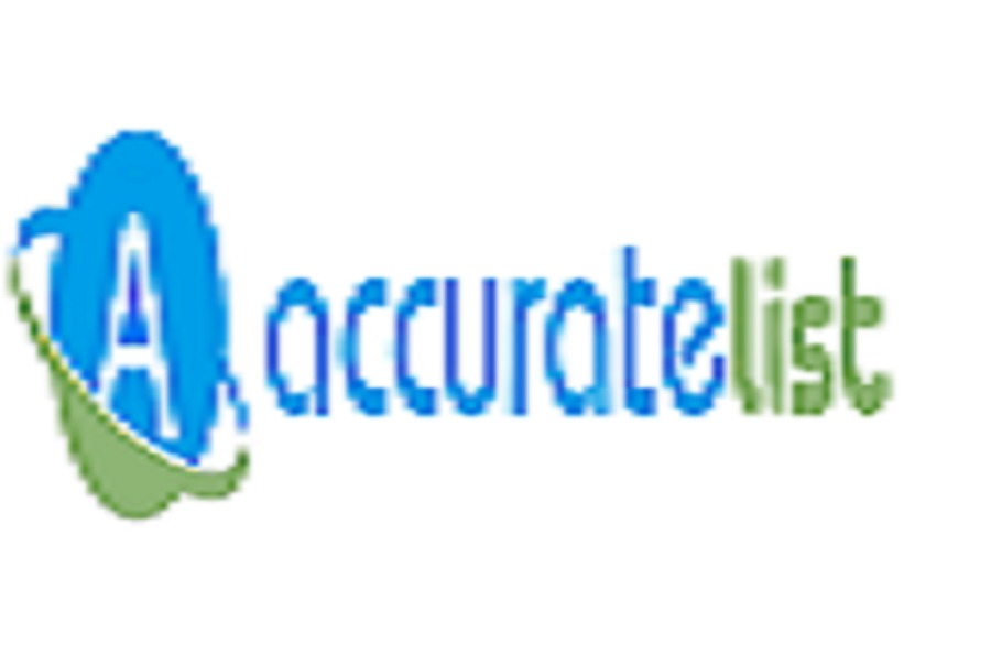 A great web design by Accuratelist, United, PA: