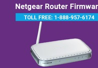 A great web design by Netgear Router firmware, Los Gatos, CA: