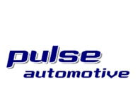 A great web design by Pulse Automotive, Norwood, Australia: Website, Marketing Website , Automotive , Wordpress