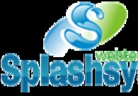 A great web design by Splashsys Webtech, New Delhi, India: