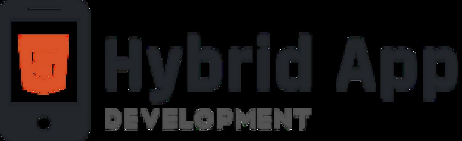 A great web design by Hybrid Application Development, Ahmedabad, India: Mobile App , Other, Software , ASP.NET