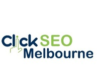 A great web design by Click SEO Melbourne, Melbourne, Australia: