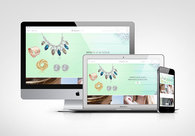 A great web design by iAM Graphic Designer, Nottingham, United Kingdom: