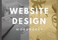 A great web design by Venture Website Designs, Sunderland, United Kingdom: