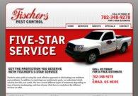A great web design by Jeff Foster, Las Vegas, NV: