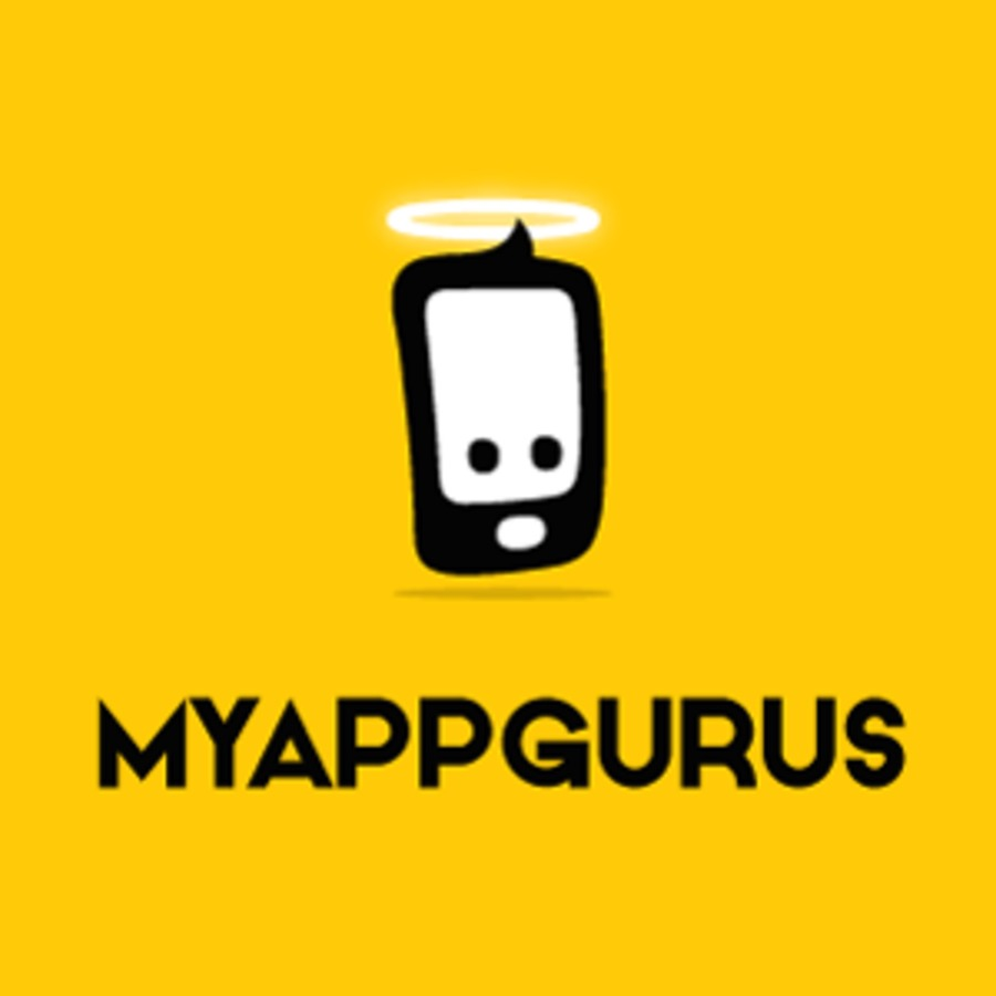 A great web design by myappgurus, Fremont, CA: