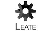 A great web design by LA Brand and Identity design , Portland, OR: