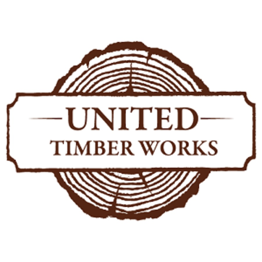 A great web design by united timber works, Yamunanagar, India: