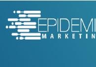 A great web design by Denver Web Design, Denver, CO: