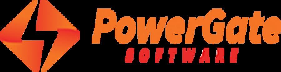 A great web design by PowerGate Software , Hanoi, Viet Nam: