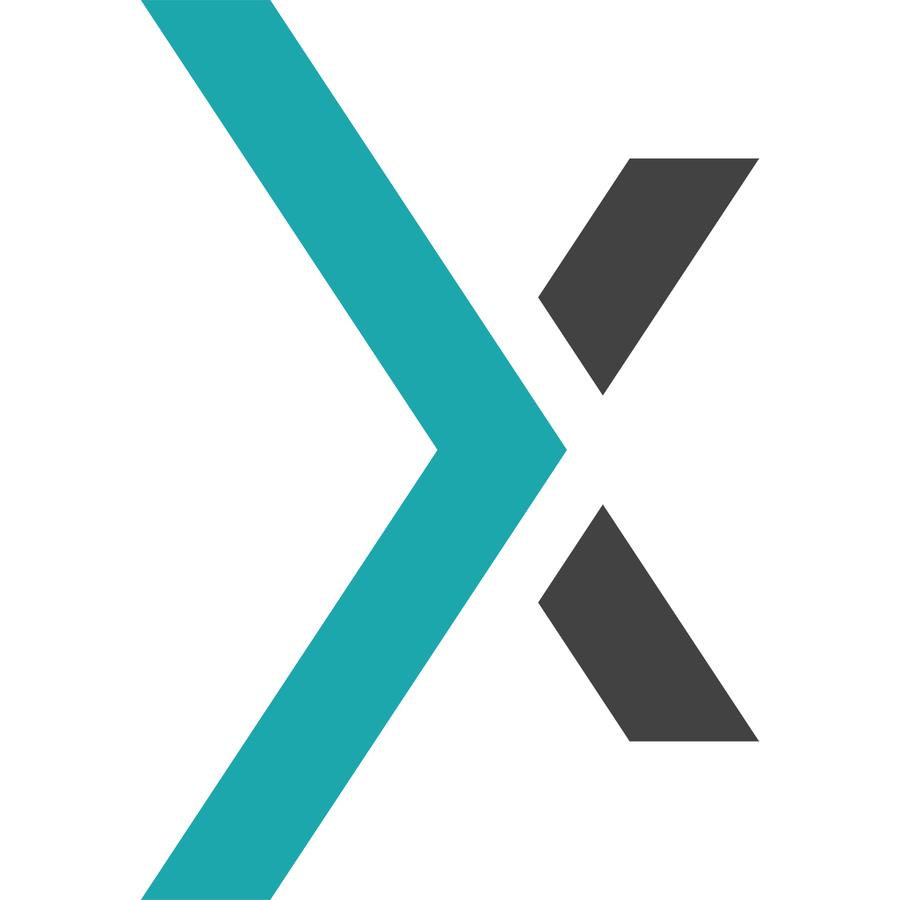 A great web design by Dextemade, Karachi, Pakistan: