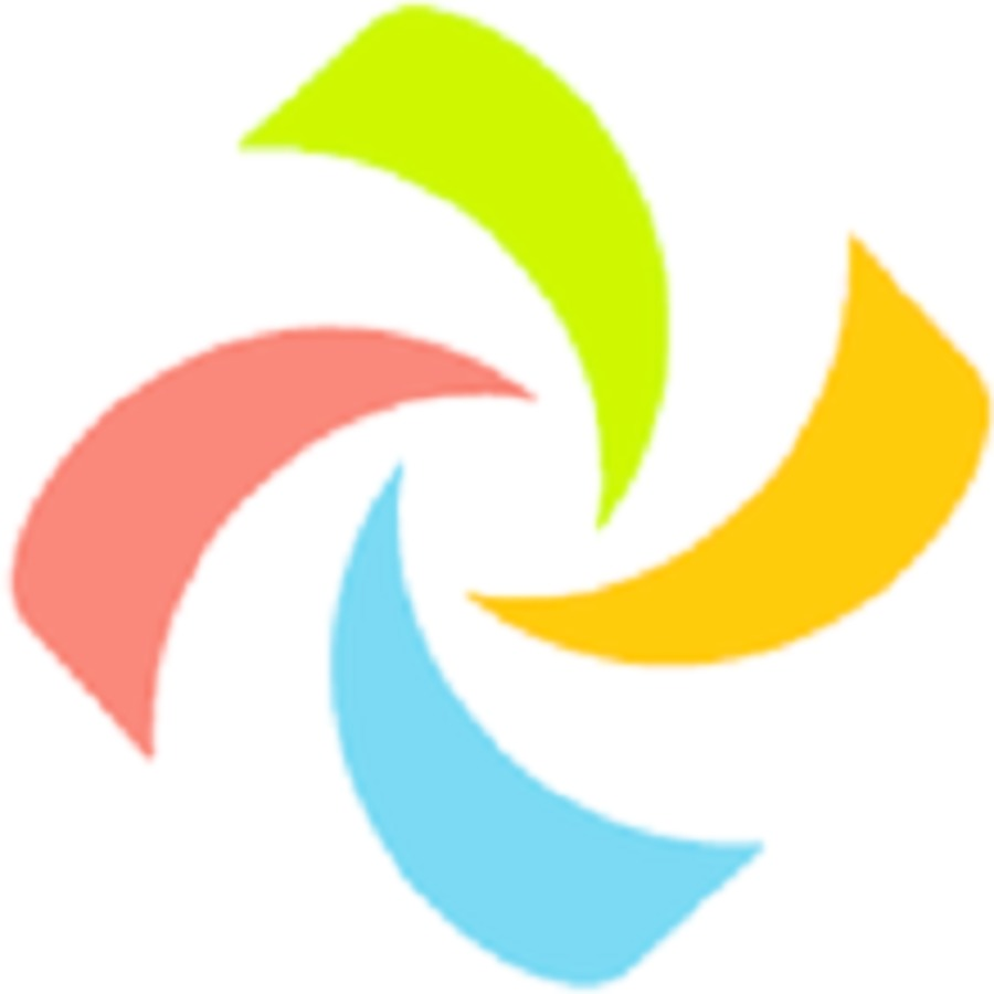 A great web design by Spiralogics Inc, Atlanta, GA: