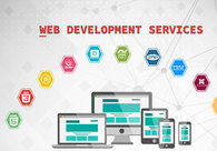 A great web design by Efficient India, New Delhi, India: Responsive Website, Web Application , Technology , PHP