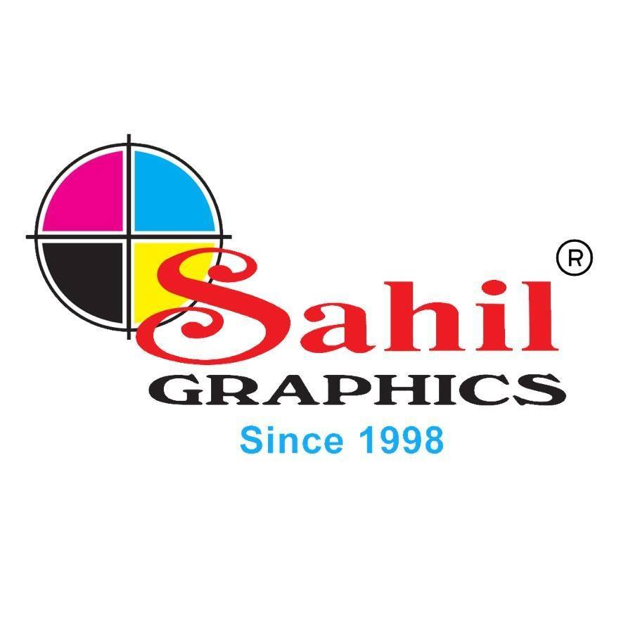 A great web design by Sahil Graphics - High Speed Non Woven Bag Making Machine, Faridabad, India: