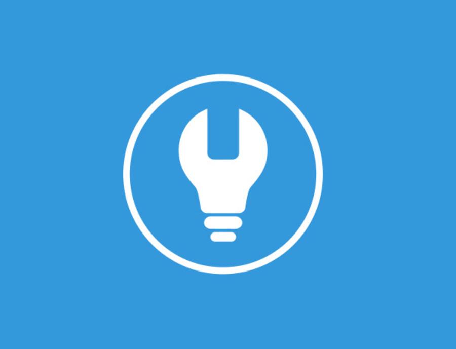 A great web design by App Development California , Los Angeles, CA: