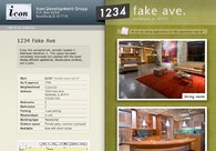 A great web design by Jason Ely, Rockford, IL: